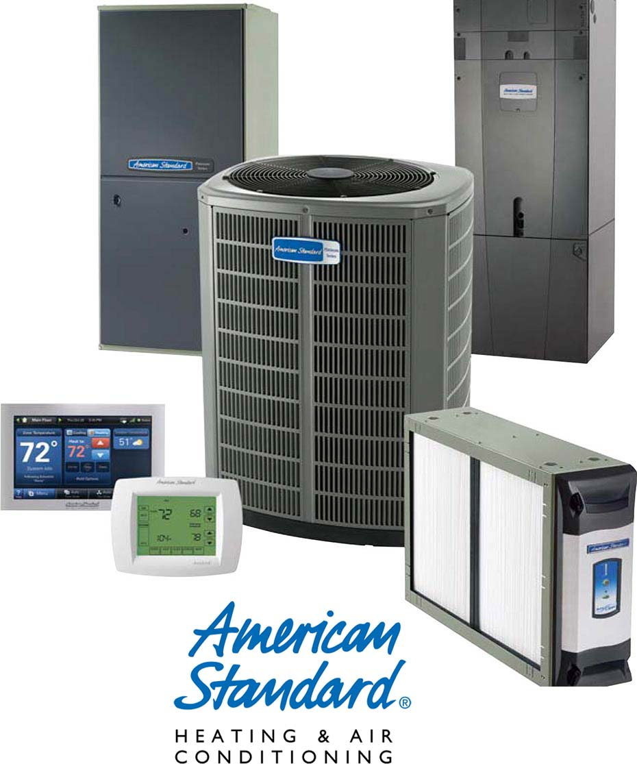 Ac Repair Chandler Air Conditioning Repair Chandler Az